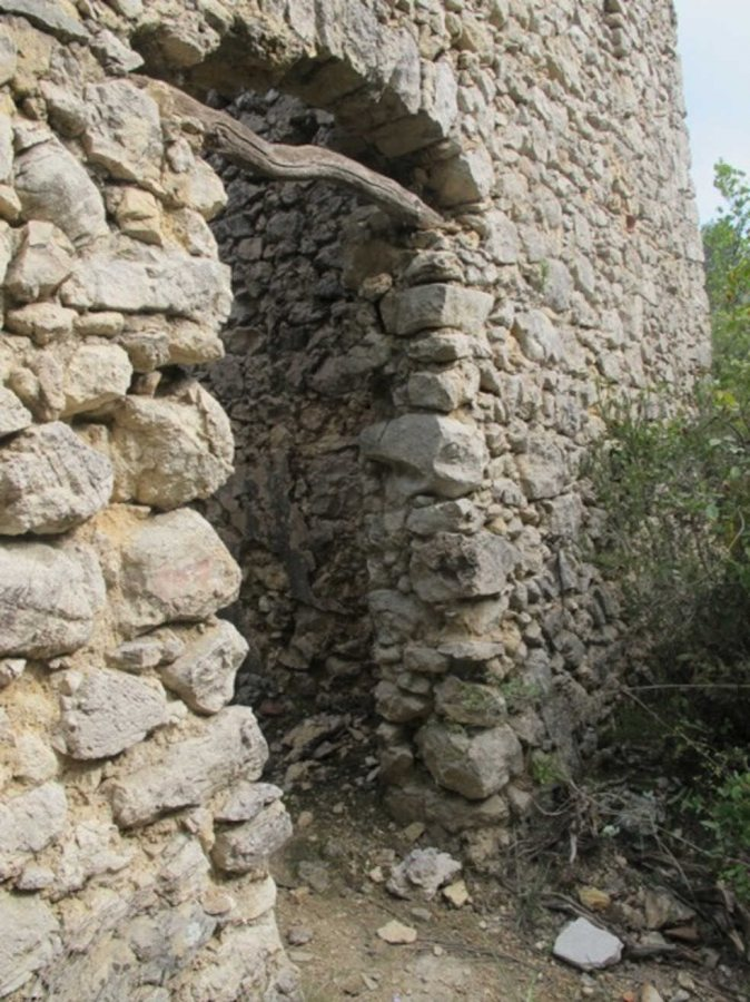 Baume-de-la-Fere-8