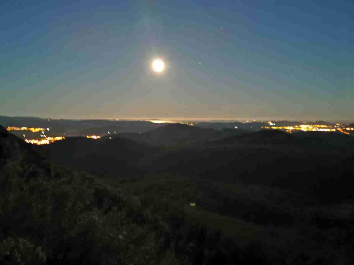 Clair-de-Lune-15