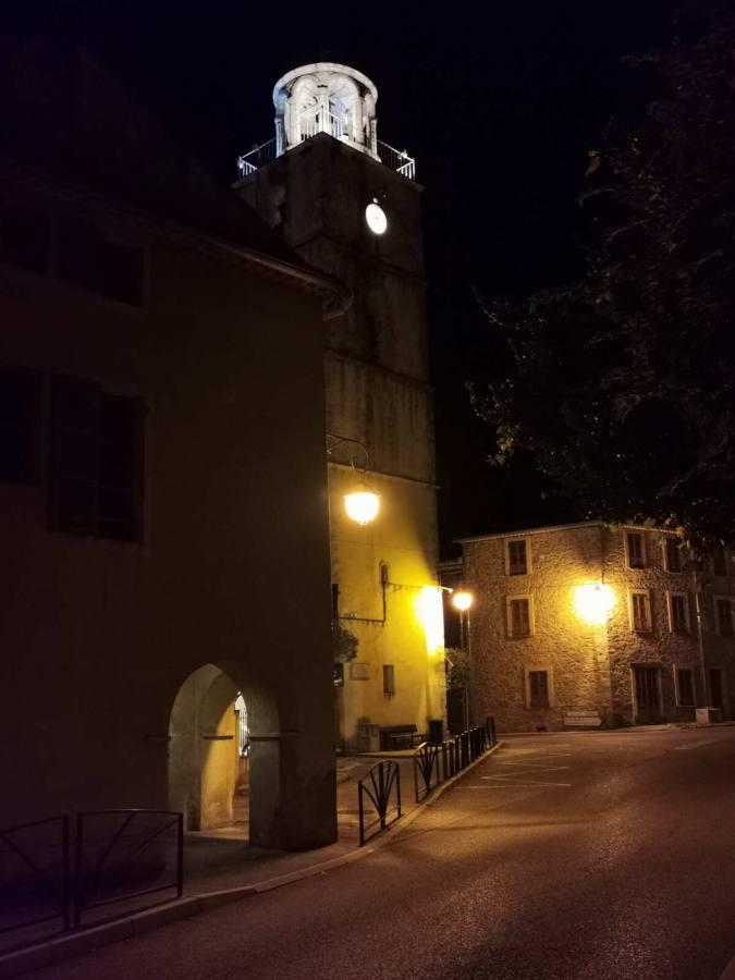 Clair-de-Lune-19