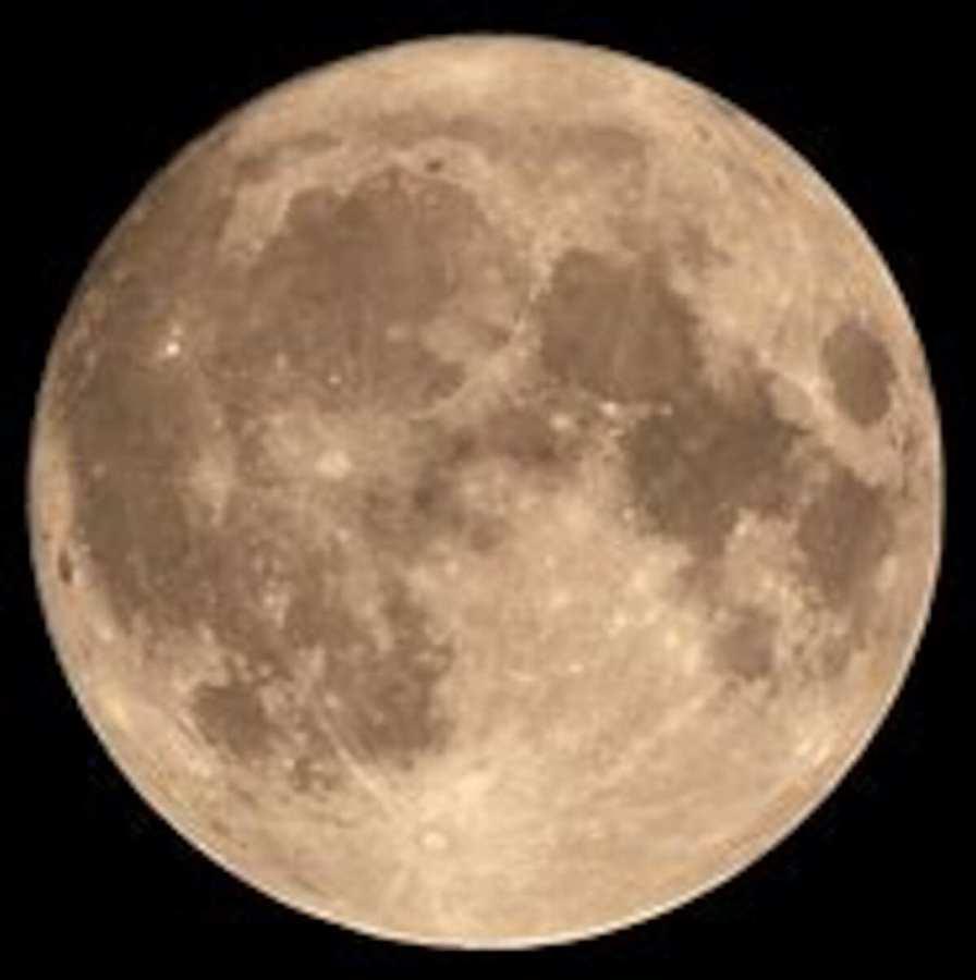 Clair-de-Lune-20