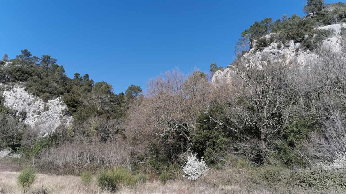 Gorge-de-Meounes-2