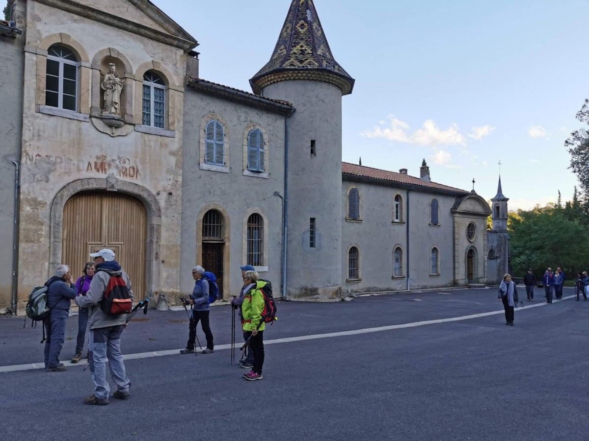 La-Croix-de-Montrieux-1