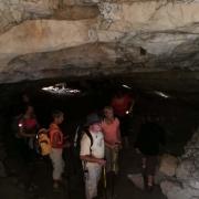 Valbelle-et-Grottes-10