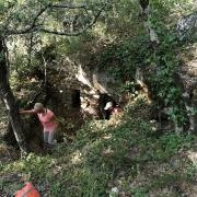 Valbelle-et-Grottes-11