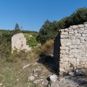 Valbelle-et-Grottes-15