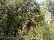Valbelle-et-Grottes-19