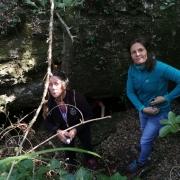 Valbelle-et-Grottes-2