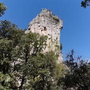 Valbelle-et-Grottes-20