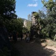 Valbelle-et-Grottes-23