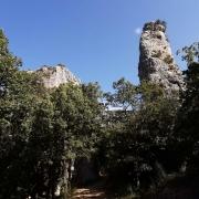 Valbelle-et-Grottes-24