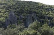 Valbelle-et-Grottes-25