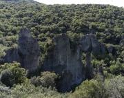 Valbelle-et-Grottes-27