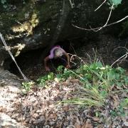 Valbelle-et-Grottes-3