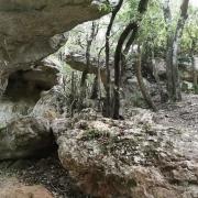 Valbelle-et-Grottes-33