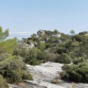 Valbelle-et-Grottes-34