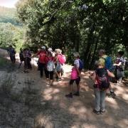 Valbelle-et-Grottes-35