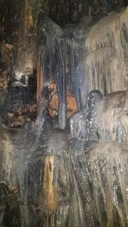 Valbelle-et-Grottes-7