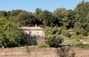 Valbelle-et-Grottes-8
